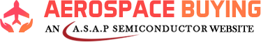 Aerospace Buying – Official Logo